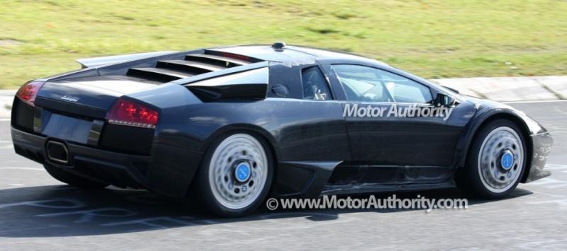 2011 - [Lamborghini] Aventador LP700-4 2011_l14