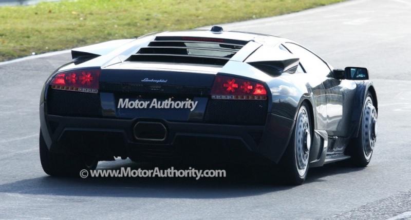 2011 - [Lamborghini] Aventador LP700-4 2011_l15