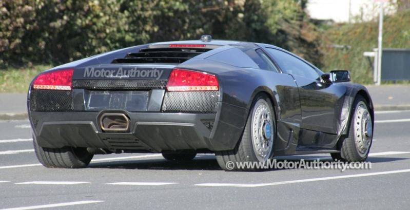 2011 - [Lamborghini] Aventador LP700-4 2011_n14