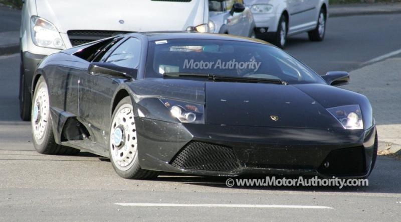 2011 - [Lamborghini] Aventador LP700-4 2011_n15