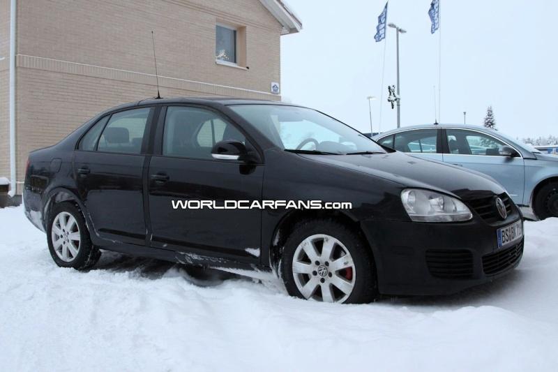 2010 - [Volkswagen] Jetta VI 2012-v11