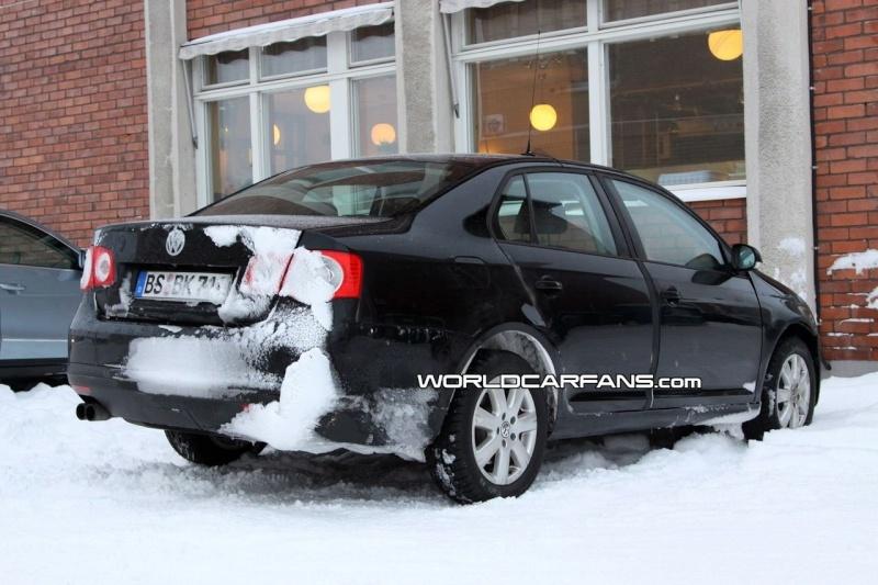 2010 - [Volkswagen] Jetta VI 2012-v14