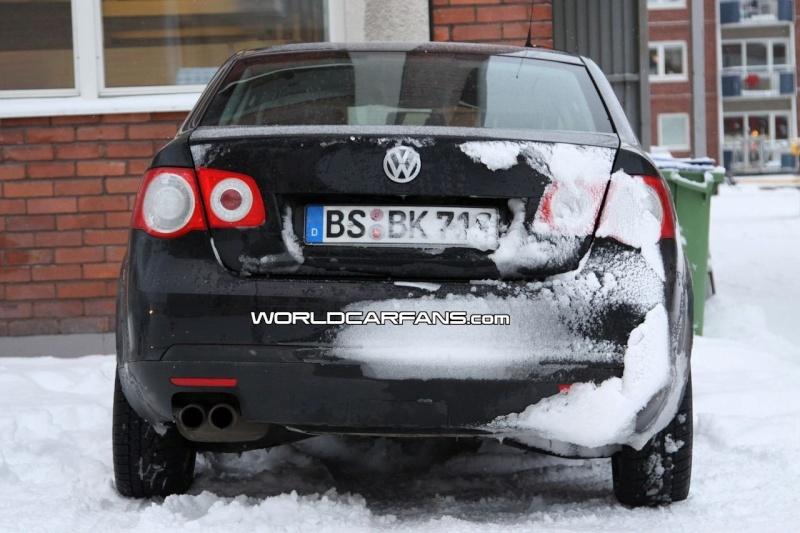 2010 - [Volkswagen] Jetta VI 2012-v15