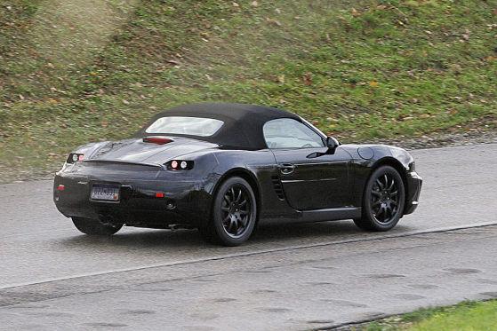 2012 - [Porsche] Boxster III [981] 2irkt110