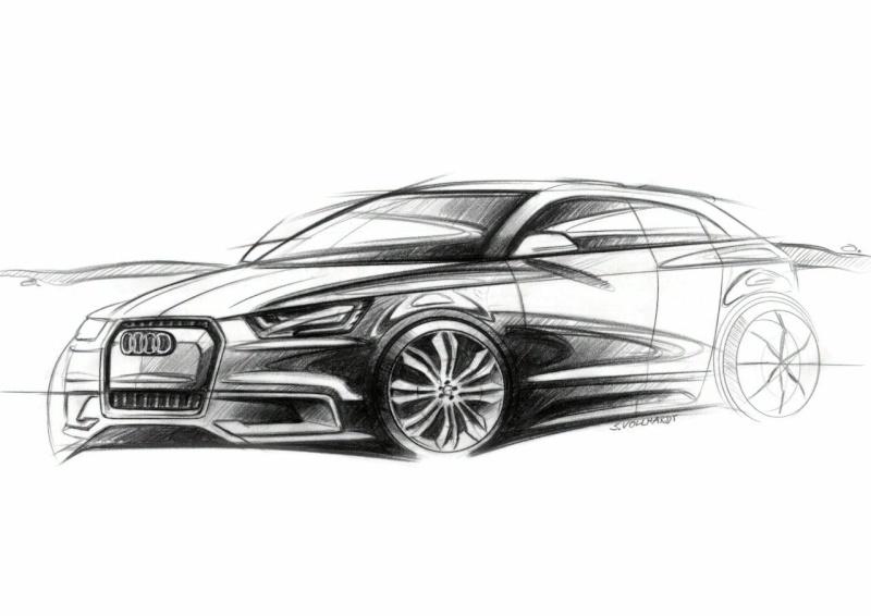 [Présentation] Le design par Audi 30810210