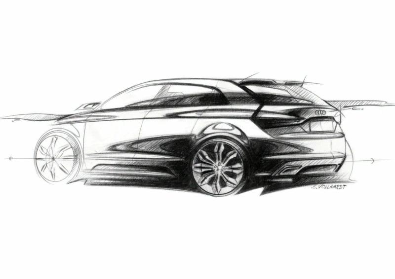 [Présentation] Le design par Audi 30810211