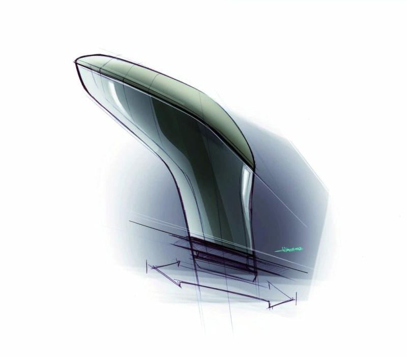 [Présentation] Le design par Audi 30810213