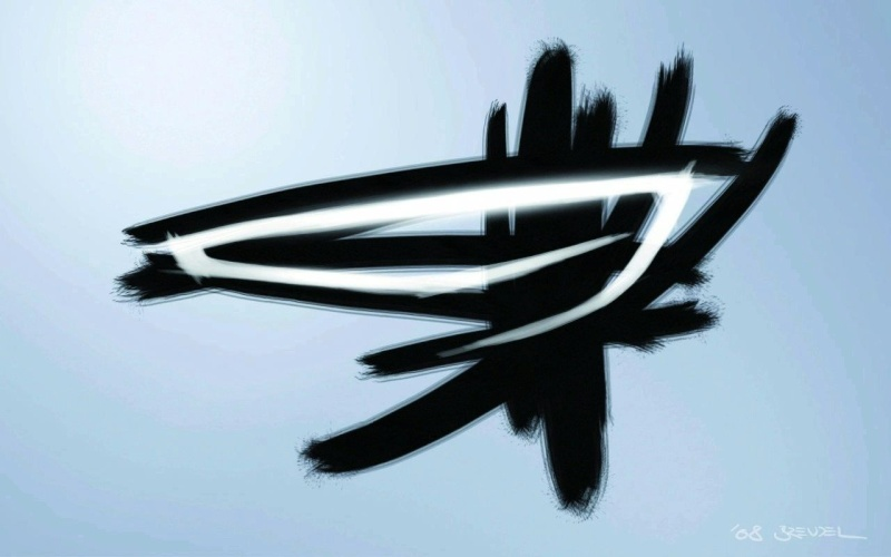 [Présentation] Le design par Audi 30810214