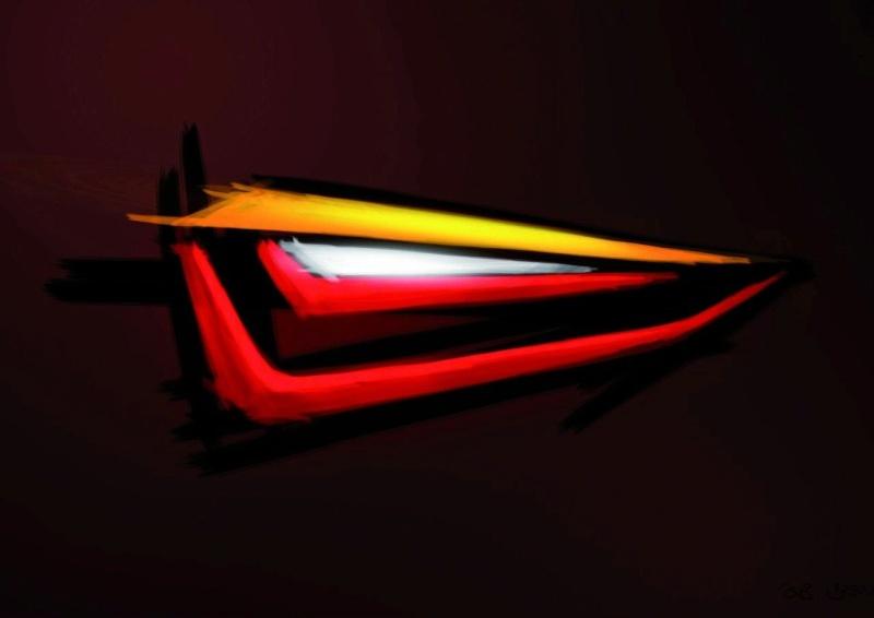 [Présentation] Le design par Audi 30810215