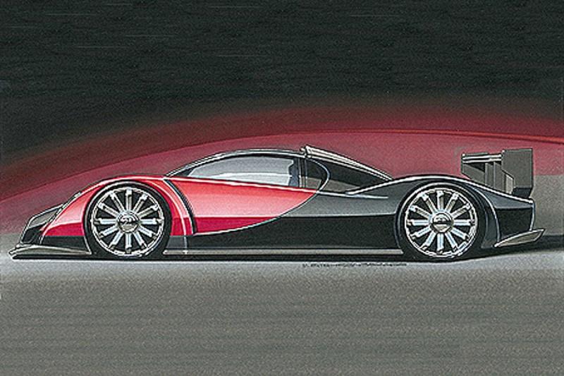 [Présentation] Le design par Bugatti 31293210