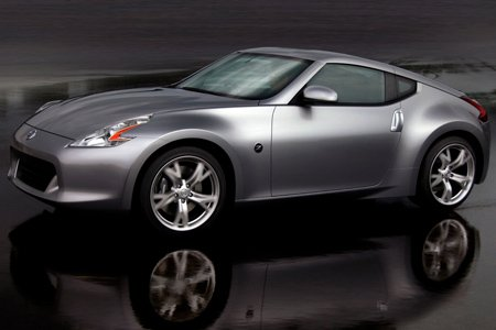2009 - [Nissan] 370 Z - Page 8 9355110