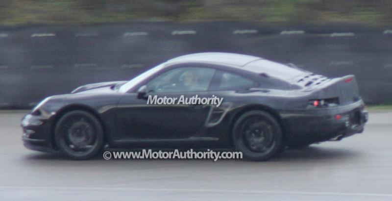 2011 - [Porsche] 911 [991] 998_po10