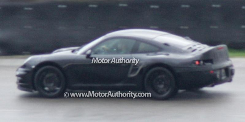 2011 - [Porsche] 911 [991] 998_po12