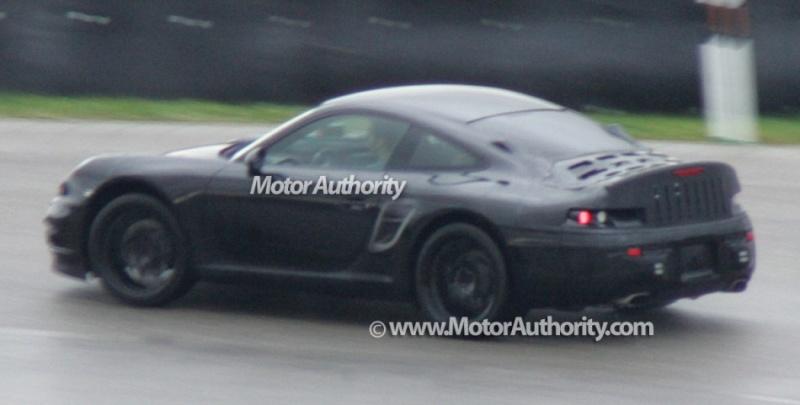 2011 - [Porsche] 911 [991] 998_po14