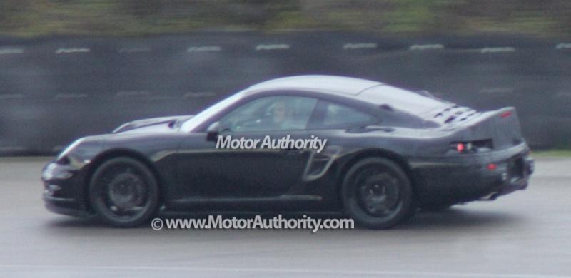 2011 - [Porsche] 911 [991] 998_po15