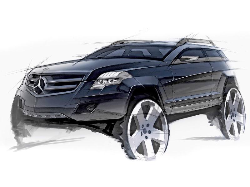 [Présentation] Le design par Mercedes _merce10