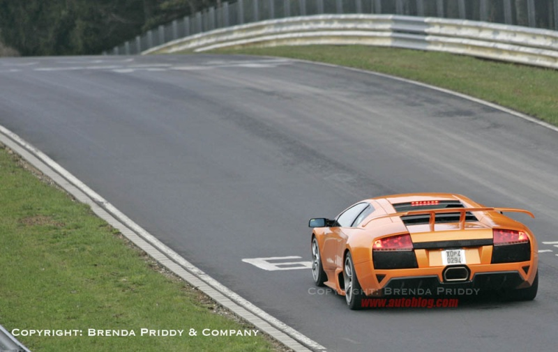 [Lamborghini) Murcielago SV Abs_3w10