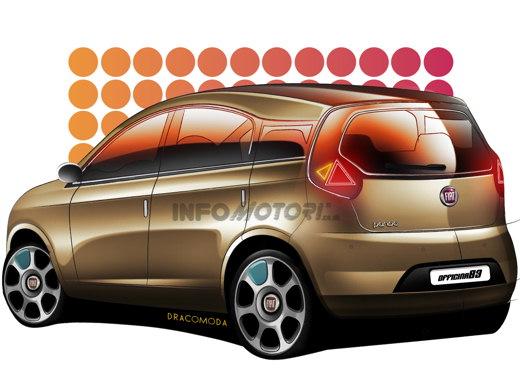 [Présentation] Le design par Fiat Art21511