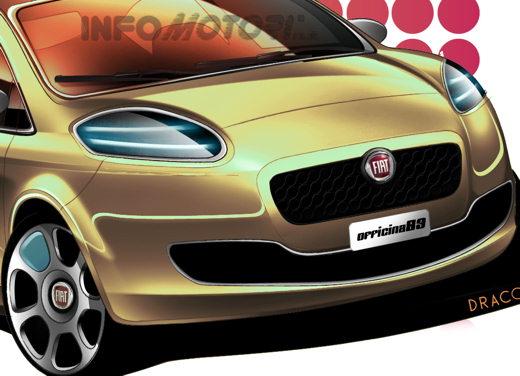 [Présentation] Le design par Fiat Art21512