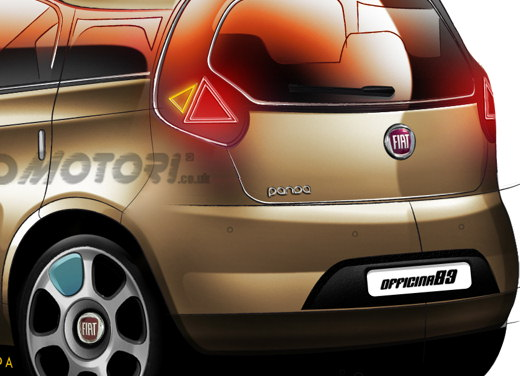 [Présentation] Le design par Fiat Art21513