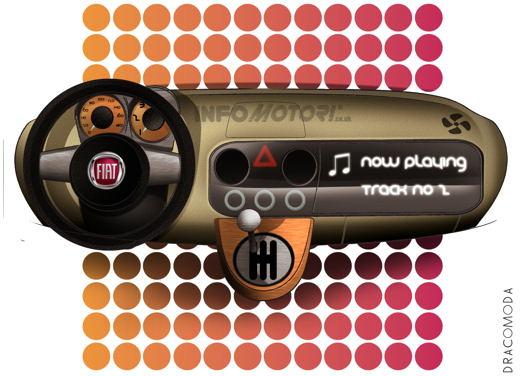 [Présentation] Le design par Fiat Art21514