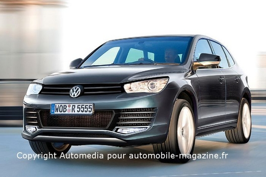 2010 - [Volkswagen] Touareg II - Page 2 Av_fut10