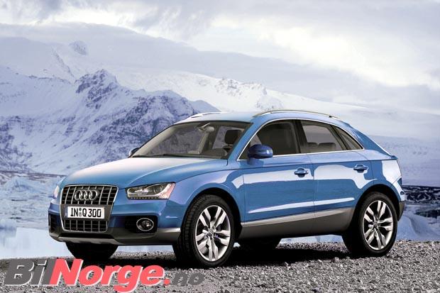2011 - [Audi] Q3 - Page 2 Bb_65416