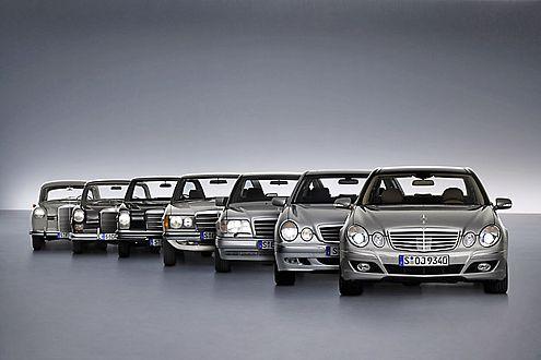 [Actualité] Groupe Daimler / Mercedes Big_me10