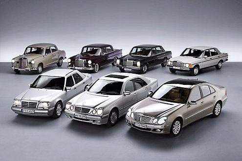 [Actualité] Groupe Daimler / Mercedes Big_me11