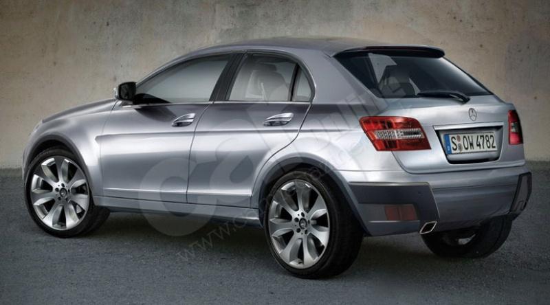 2013 - [Mercedes] GLA [X156] Blk-1_10