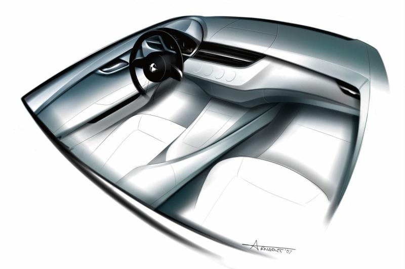 [Présentation] Le design par BMW Bmw-z422