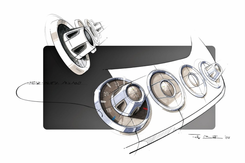 [Présentation] Le design par BMW Bmw-z424