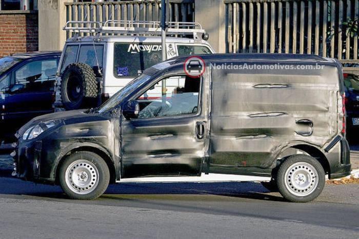 2009 - [Fiat] Doblo II Fiat-d12