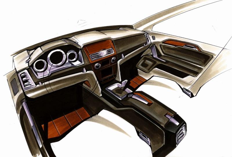[Présentation] Le design par Mercedes Merced49