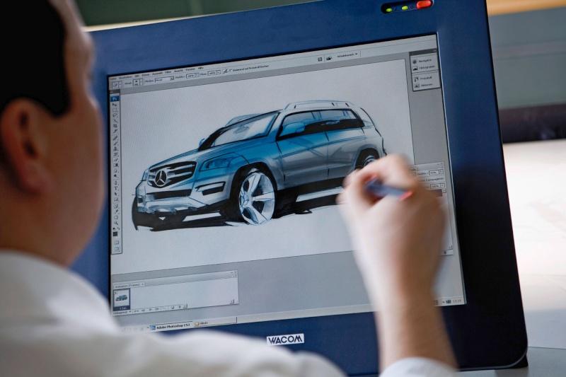 [Présentation] Le design par Mercedes Merced50