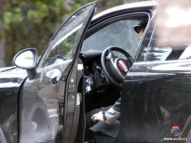 2010 - [Porsche] Cayenne II - Page 2 Poca0310