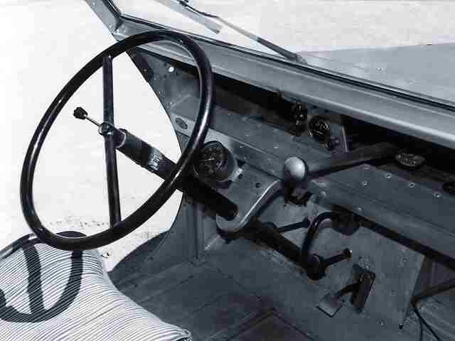[Présentation] Le design par Citroën - Page 3 Proto410