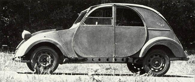 [Présentation] Le design par Citroën - Page 3 Simi8310