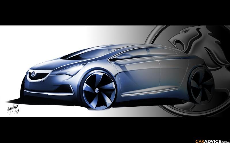 [Présentation] Le design par Opel Small_10