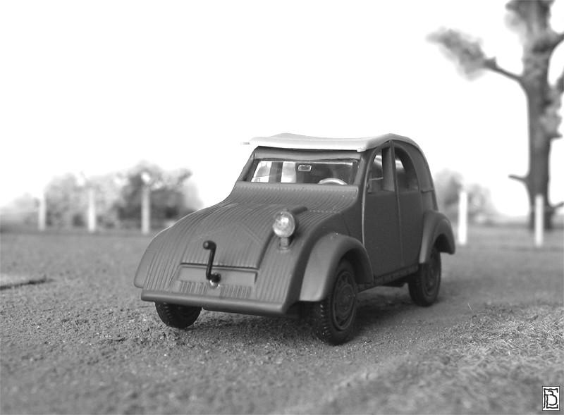 [Présentation] Le design par Citroën - Page 3 Tpv_0810