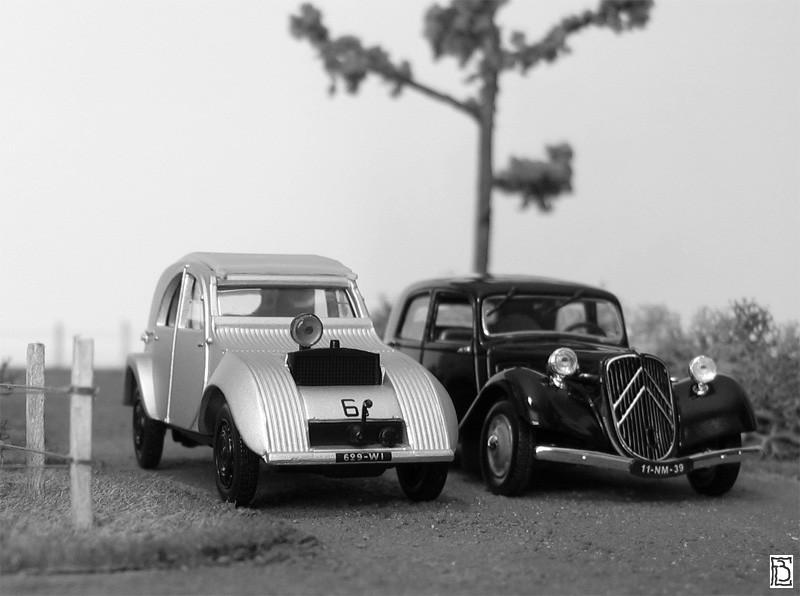 [Présentation] Le design par Citroën - Page 3 Tpv_te10