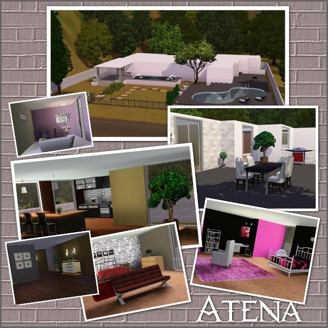 Galerie Tryskell Atena_10