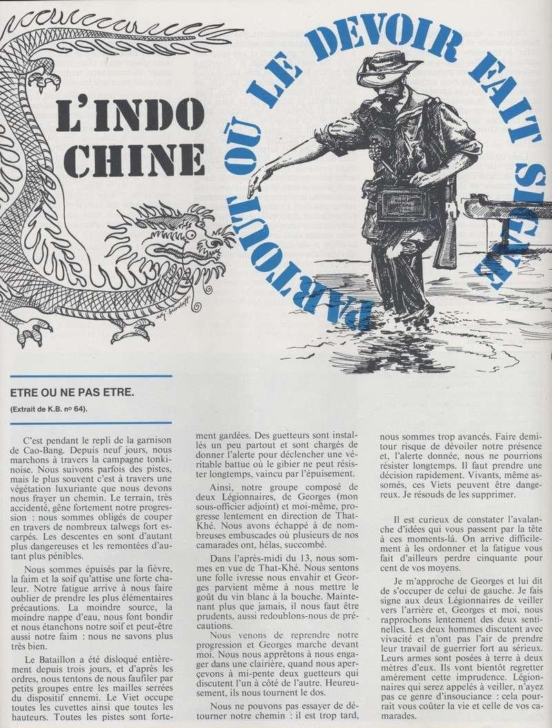 [Opérations de guerre] INDOCHINE - TOME 5 - Page 34 Indo_l11