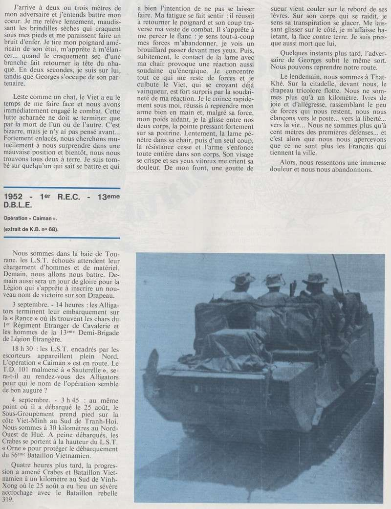 [Opérations de guerre] INDOCHINE - TOME 5 - Page 34 Indo_l12