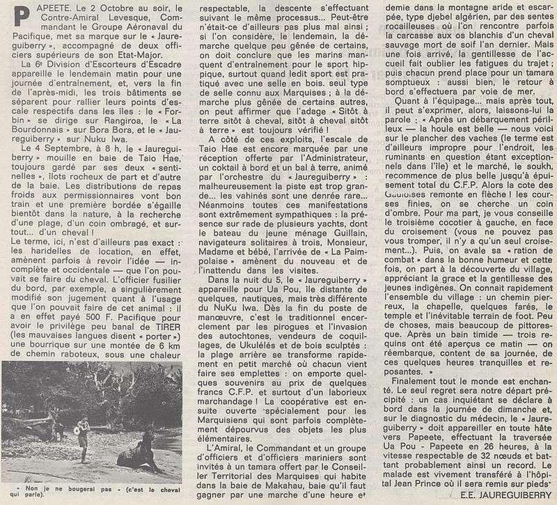 JAUREGUIBERRY (EE) - Page 8 Jojo_010