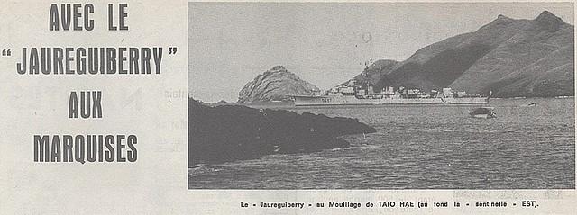 JAUREGUIBERRY (EE) - Page 8 Jojo_011