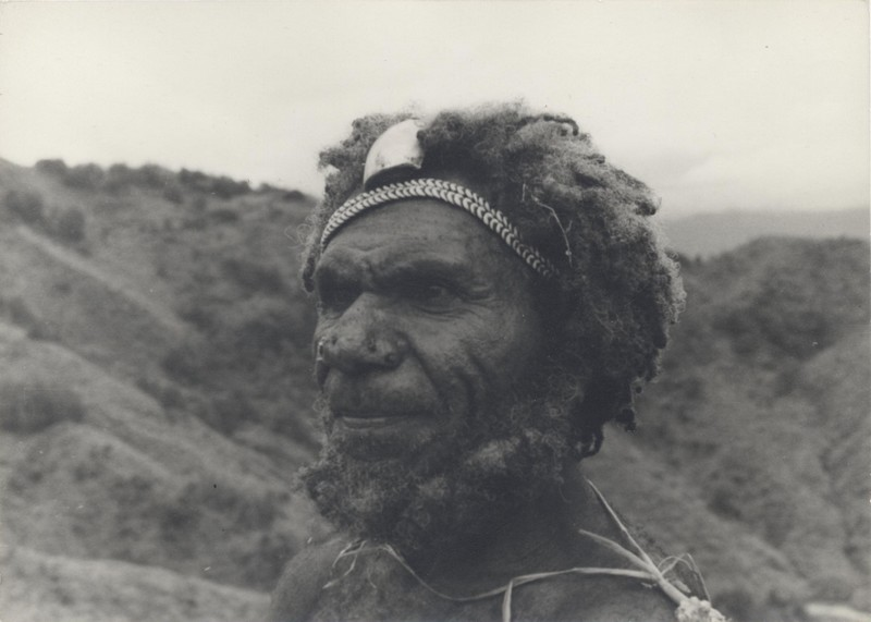FRANCIS GARNIER (AVISO) - Page 4 Papoua14