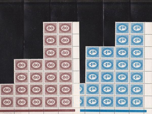 Tauschecke von Dino - Seite 5 Aporto12