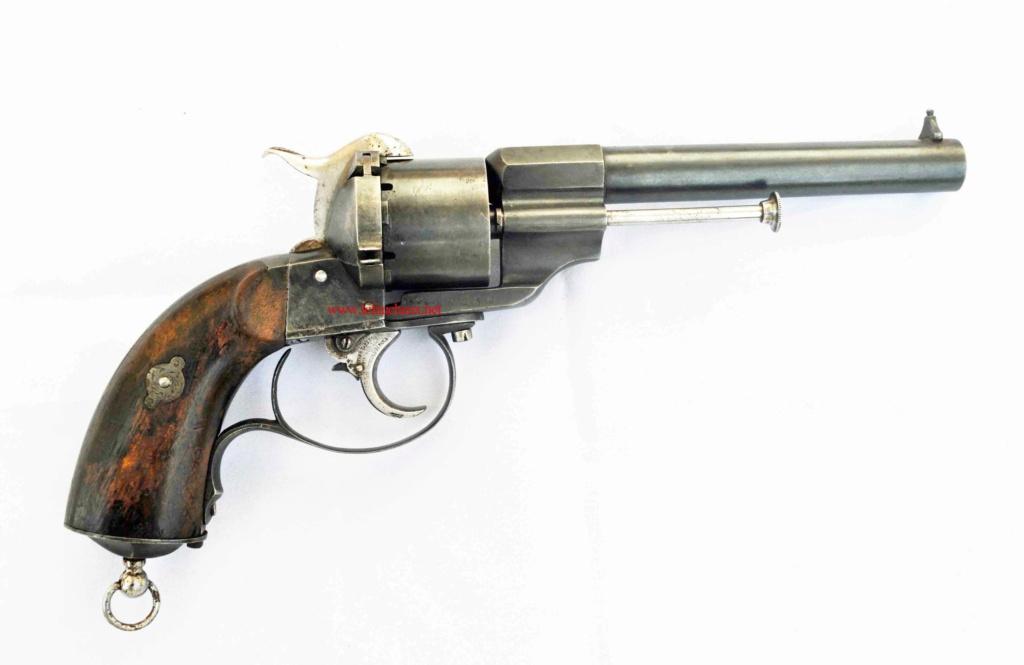 Lefaucheux type 1854 1858 civil 1_lero11