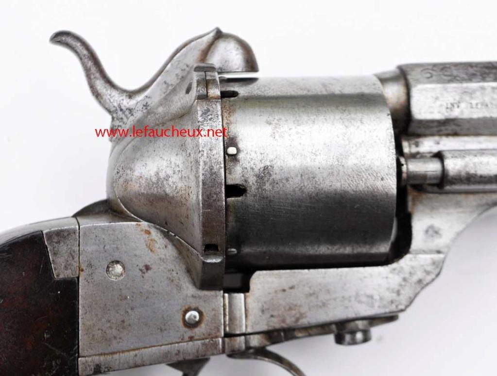 """Revolver type """"lefaucheux"""" 12mm à broche - Page 4 B_copi11"""